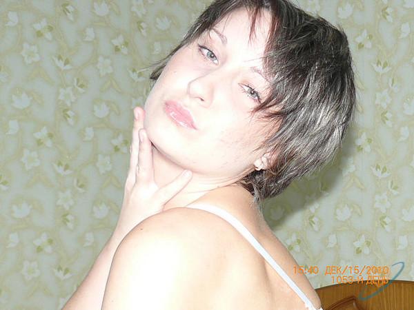 Ru 24 хабаровск знакомства open
