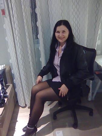 знакомства ставрополе женщинам возраст 40