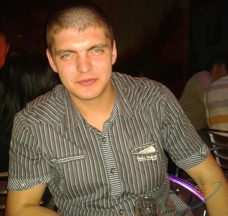 знакомства в ульяновске 24