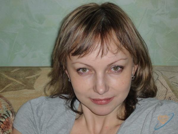 Знакомства На Одну Ночь В Астрахани Без Регистрации С Телефонами