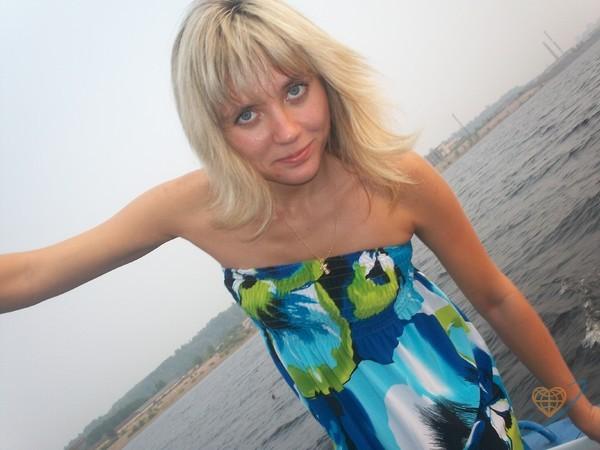 Сайты Сексзнакомств В Кузнецовске