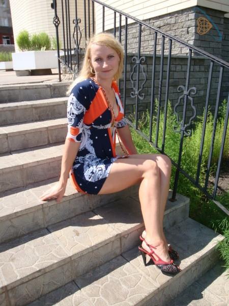 Сегс Знакомства В Белгороде
