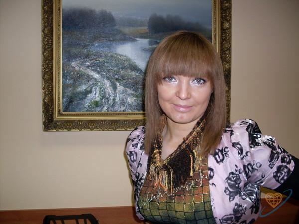 Сайт Знакомства Подольск Без Регистрации
