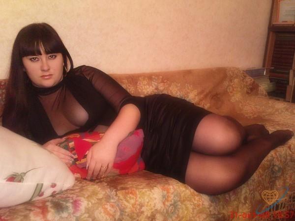 В проститутки динской индиведуалки