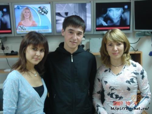знакомства до 18 иркутск