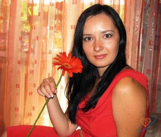 Сайт Знакомства Нижнекамск