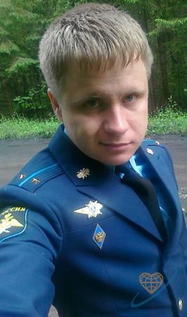 Сайт знакомств для офицеров