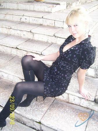 Фото проституток братска проститутки марьино дешево