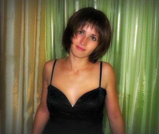 нужные знакомства в москве