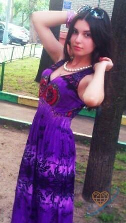 клуб знакомств в москве татары