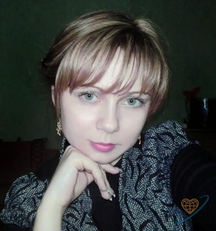 Проститутки акташ сайт бишкекский проститутку