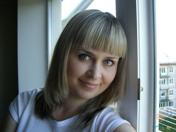Знакомства ангарск на ночь без регистрации с номерами сайт бесплатных секс знакомств ростов на дону