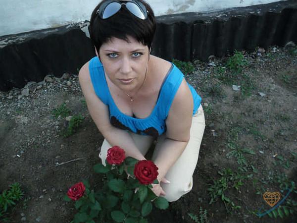 Девушки В Барнауле Знакомства Как Найти