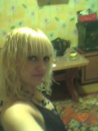 здесь, женщины желающие секса без денег в днепропетровске.с номерами телефонов. поняв