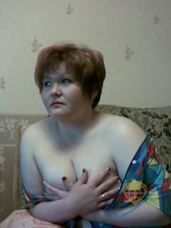 Таганрог от30до45 женщинами знакомства