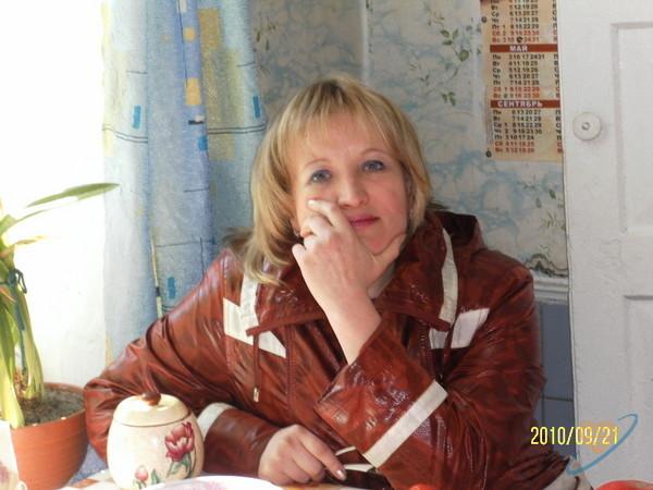 Барнаул Знакомства 40