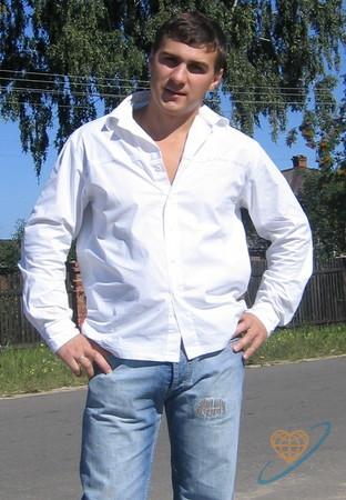 казанцев ростислав ростов на дону фото боксер уехал родного