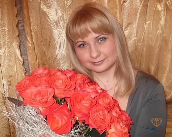 Мой Московский Знакомства