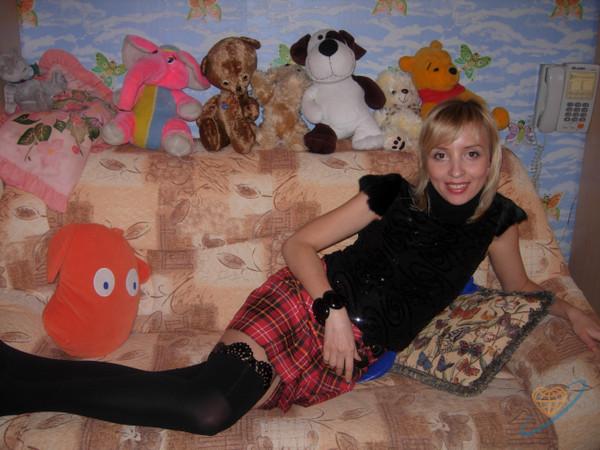 Северодвинск знакомства сайт знакомств