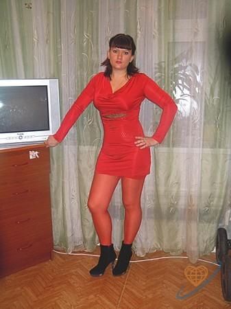 сайт знакомств в нижневартовске