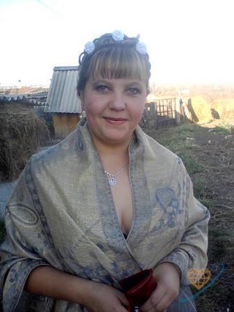 рассказы самые голые девушки из петрозаводска которых