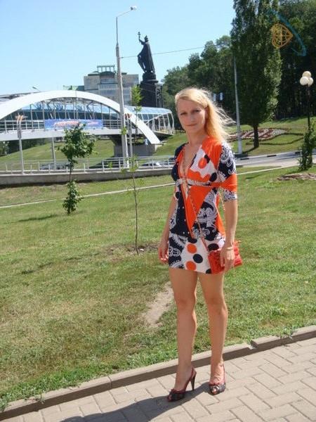 Сайты Знакомств В Белгороде