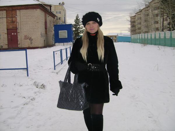 Знакомства Северобайкальск Бабы