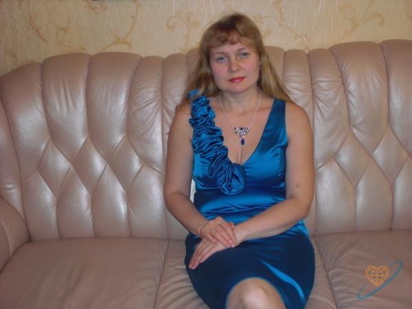 Сексуальные Знакомства Г Ульяновска