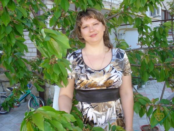 знакомства в сславянком районе