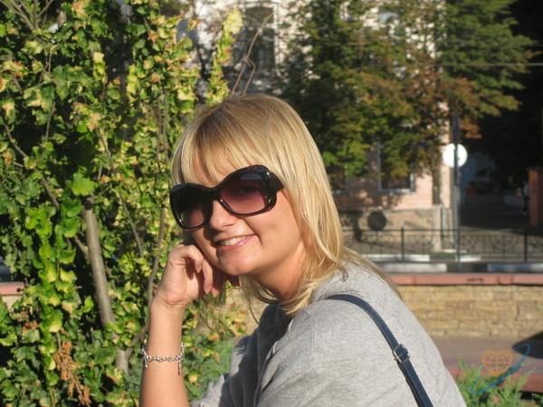 Сайт Знакомств В Белгороде Хороший