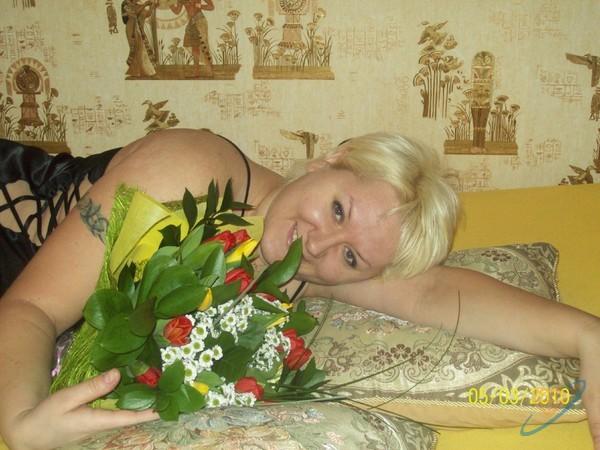 Сайт интим знакомств в белорецке