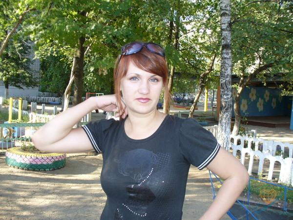 Знакомство с девушкой без регистрации нижний новгород