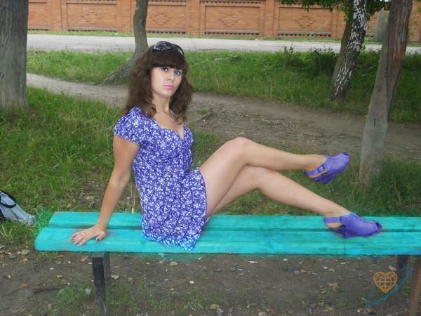 ульяновск флирт знакомство