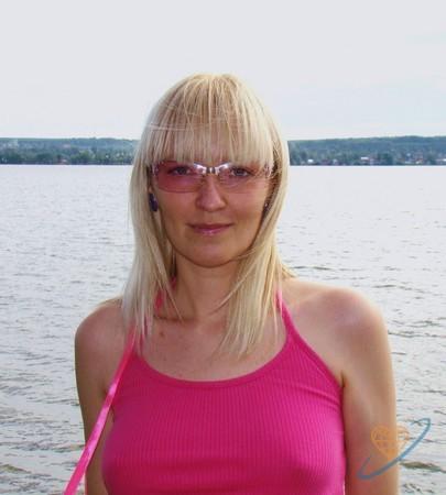 Сайты Знакомств Воткинск