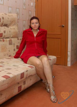 фото одиноких дам магнитогорска - 12