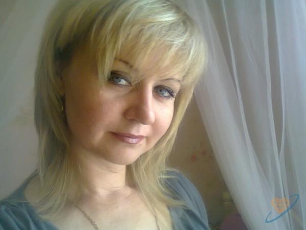 киев женщинами знакомство с 40