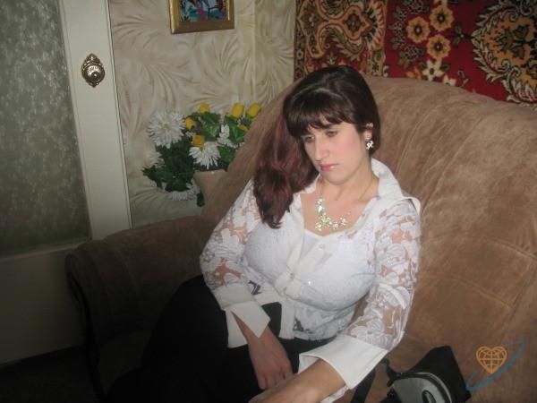 Знакомства на love novak в волгодонске