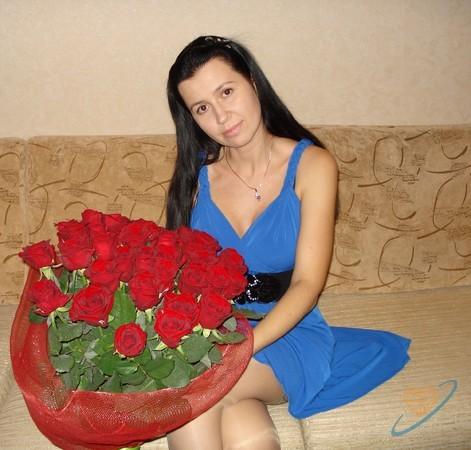 брака знакомство г.москва для