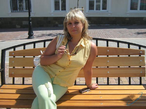Сех Сайт Знакомств В Новороссийске