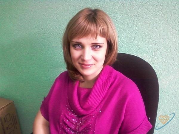 регистрации сайт знакомств саяногорск без