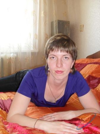 Знакомства Прокопьевске