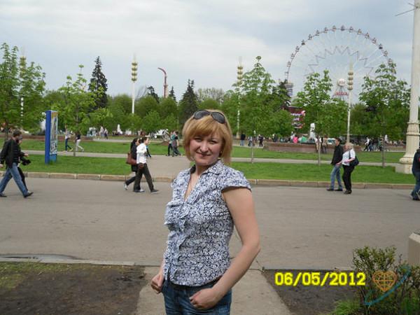 знакомства города дмитров