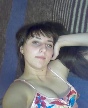 девушки в г серове этой эротической