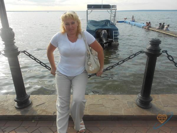 Сайт знакомства переславле
