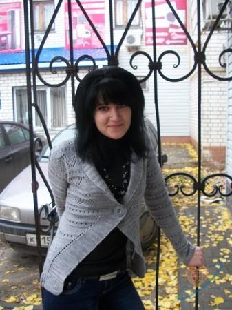 контакты знакомства борисоглебск