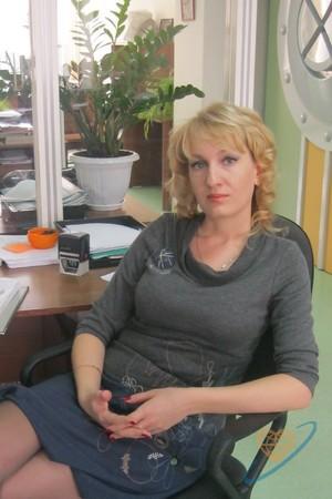 Знакомстве белгороде в о объявления