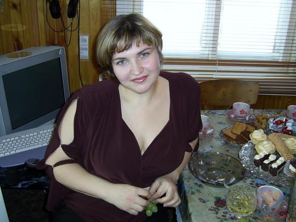 В санкт-петербурге сайт знакомства