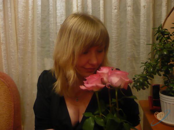 Love знакомства новгород