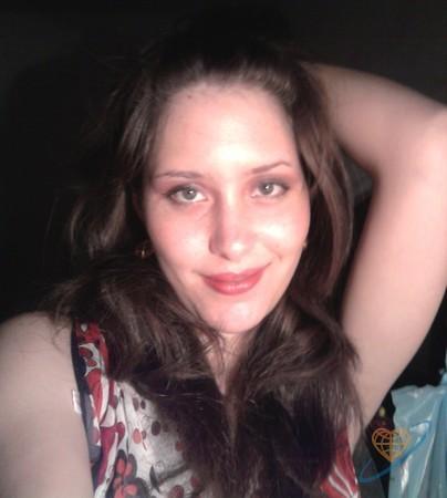 Знакомство калининград девушка