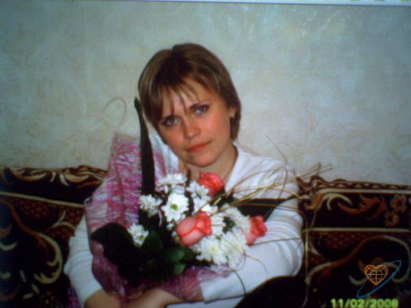 Сайт Знакомства Для Серьезных Отношений Кемерово